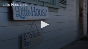 Introduction to Little House